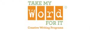 TMWI logo