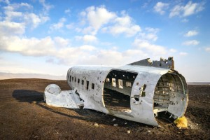 plane-crash-emdr-memoir