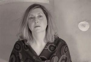 Carol E. Miller author of EMDR memoir